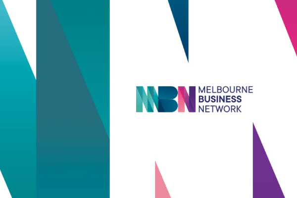 Melbourne Business Network (MBN) & WebOracle Partnership Announced