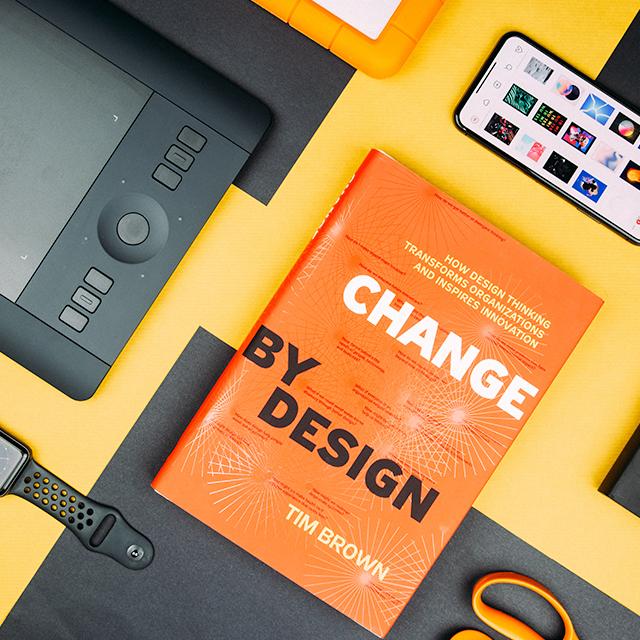 What We Do - Web Design